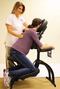 massage chair massage. kimchair massage_200px massage chair i
