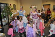 NC_Royal_Party_Cinderella_and_Rapunzel_Dance